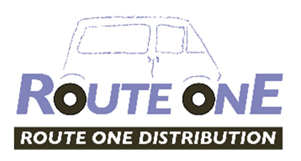 Route One Distribution